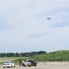 Drone Initial Flight captured by Dennis MdGeady