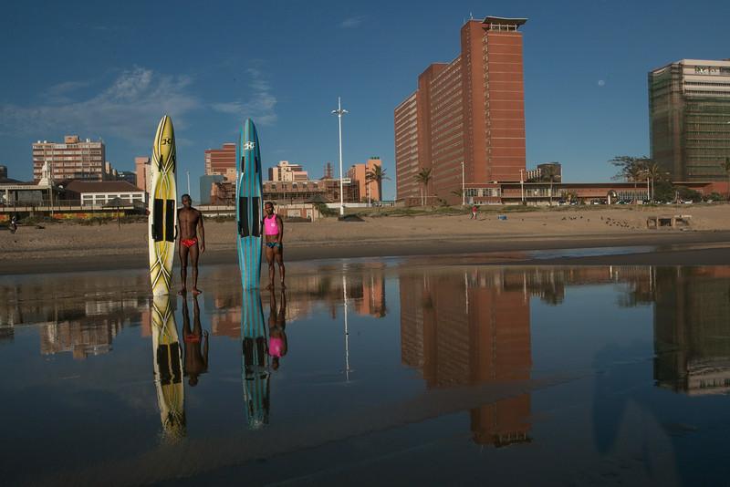 Durban-152