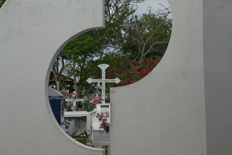 Galapagos-278