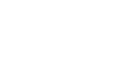 Main St  Dance Logo