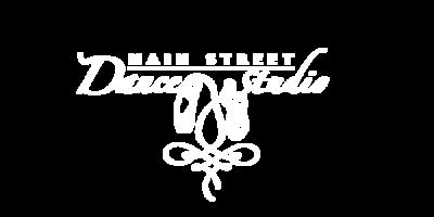 Main St  Dance Logo