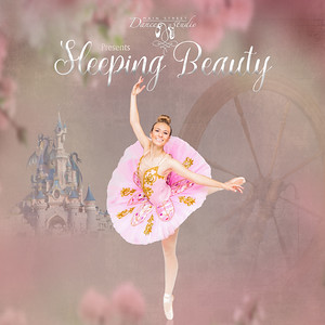 Sleeping Beauty facebook Profile