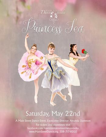 Princess tea final 8 50 x 11