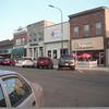 "July 2012 (Benson, MN)<br /> <br /> <a href=""https://salphotobiz.smugmug.com/Minnesota/Benson-in-Swift-County/"">https://salphotobiz.smugmug.com/Minnesota/Benson-in-Swift-County/</a>"