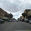 """<a href=""""http://discoverwaseca.com/"""">http://discoverwaseca.com/</a><br /> <br /> more of Waseca, Minnesota<br /> <a href=""""http://smu.gs/1VT9jfm"""">http://smu.gs/1VT9jfm</a>"""