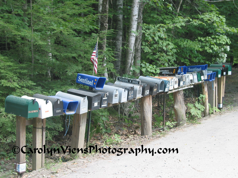 Bald Head Mail Boxes.jpg