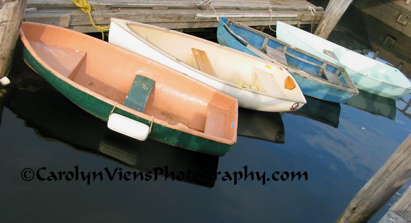 belfast boats.jpg