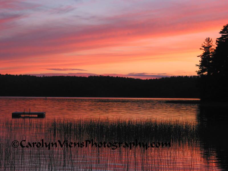 sheepscott sunset.jpg