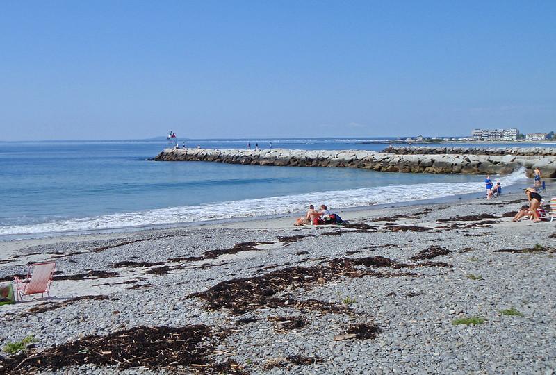 10AM Colony Beach