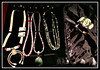 Navajo jewelry for sale