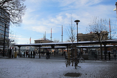 Mainz-12/12