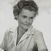 NPG x131726; Joy Adamson (nÈe Friederike Viktoria Gessner)