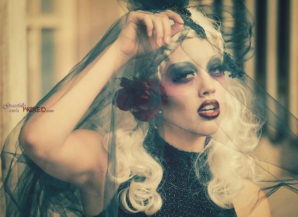 Makeup Artist Portfolio