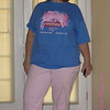 Here I am, ready to head out!<br /> Making Strides, Tempe Beach Park, 2010
