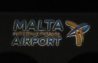 Malta October 2011