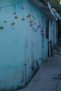 Mazatlán December 2012