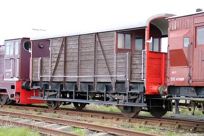S55513 Mangapps Farm Railway 31/03/12