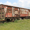 20t Ferryvan DB787000  11/06/11