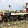 13t Conflat TDB530006  11/06/11
