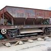 24t Ballast Dogfish DB993577  11/06/11