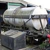 6w Milk Tank W2009  11/06/11