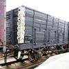 21t E1368 Mangapps Farm Railway 31/03/12