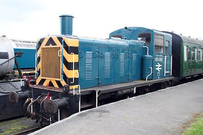 Class 03_03089    31/03/12