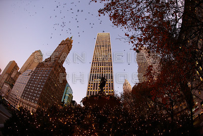 Manhattanl_103