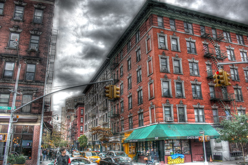 SoHo  -- click image for larger view