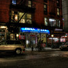 Sienna Pizza, Eighth and 40th