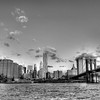 Brooklyn Bridge  -- click image for larger view