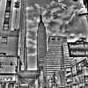 Empire State  -- click image for larger view
