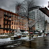 Meat Packing District  -- click image for larger view