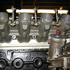 same manifold you have. I have one of these