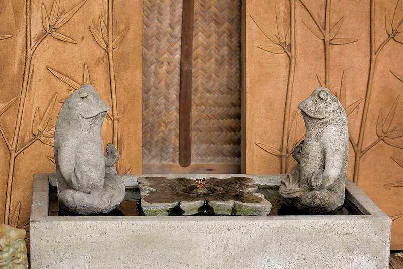 Meditation Duo