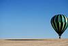 Walla Walla Ballooning