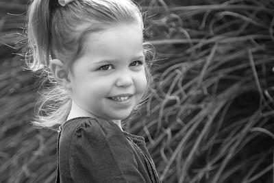 Sweet Girl (1 of 1)-2