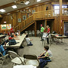 Maple Dell Scout Camp Week One 2014