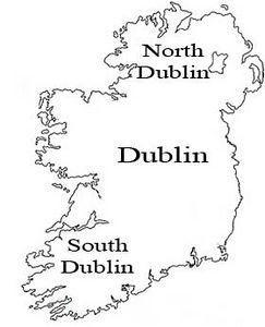 american-ireland