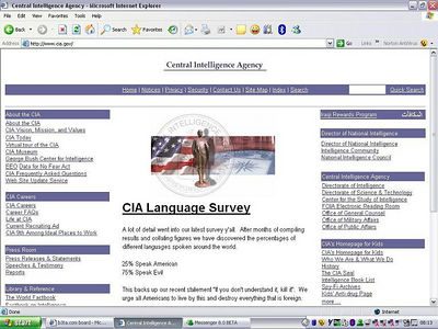 ciahomepage-smaller