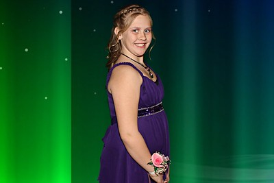 march 17 Girl Scouts Father/Daughter dance