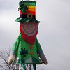 Ya gotta love the Irish!<br /> <br /> Photographer's Name: J.R. Rosencrans<br /> Photographer's City and State: Alexandria, Ind.