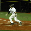 Our grandson, Trevor Kimm, just hit a home run at the game just recently for Manchester University.<br /> <br /> Photographer's Name: Rita Drews<br /> Photographer's City and State: Anderson, Ind.