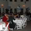 March 3, 2012.....Redbud's Pit Shots Delaware Karting Complex (DKC) 2011 Banquet