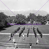 WSUA CSIC 002555, 1948-1949