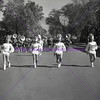 WSUA CSIC 000325, 1947-1949
