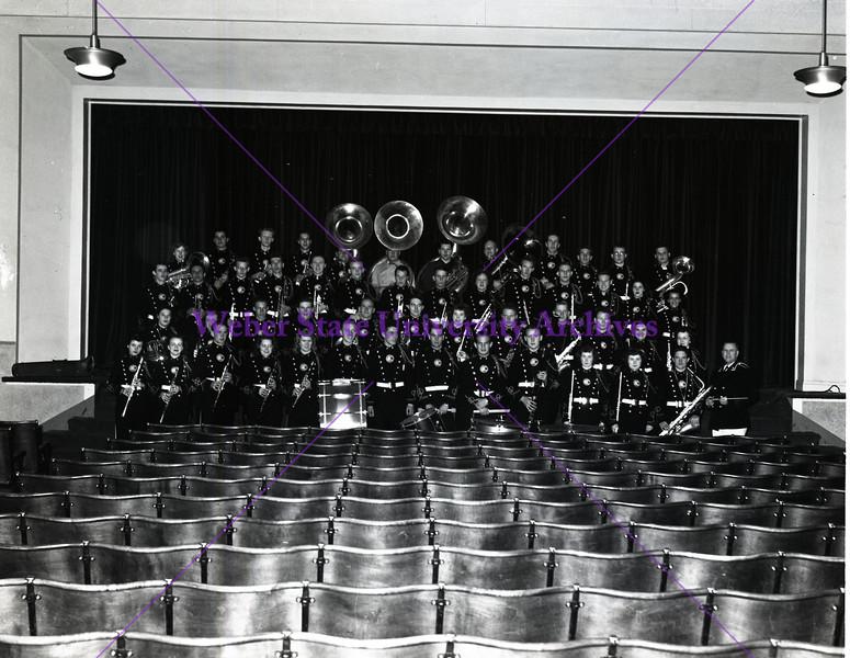 WSUA CSIC 000359, 1947-1949