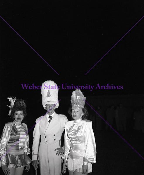 WSUA CSIC 004097, 1957-1958