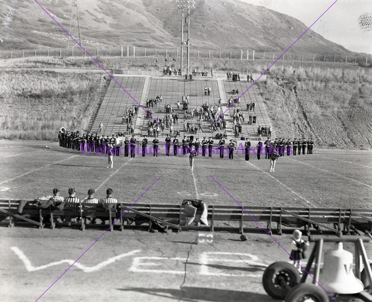 WSUA CSIC 003210, 1955-1956