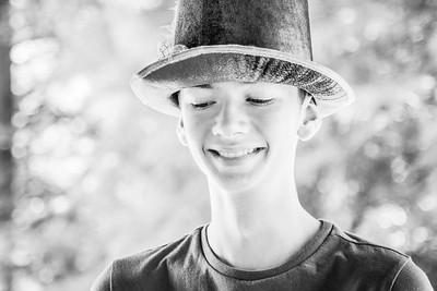 Beautiful Young Man (1 of 1)-4